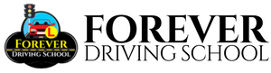 FOREVER DRIVING SCHOOL– Call: 09041685192